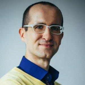 Radoslaw Orszewski, Lean & Agile Coach at Networkedassets