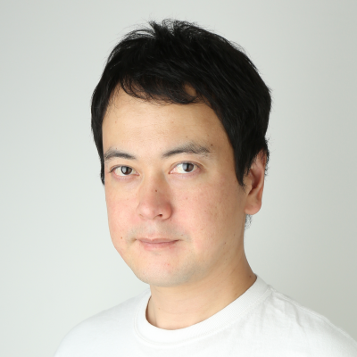 Yoshihiro Sakurai, Head of Accommodation Business, LINE TRAVEL jp at Venture Republic