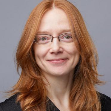 Jekaterina Novikova PhD