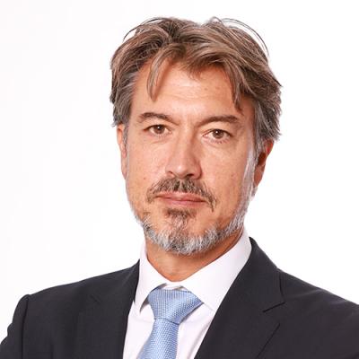 Juan Landazabal