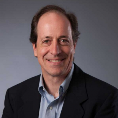 Dan Lambert, Director, System Engineering at Lytx