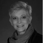 Jill Feero