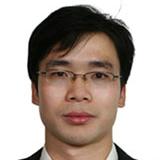 Tang Jiangwu