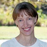Christine McCormack