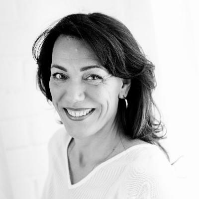 Katja Kallionalusta, Senior Compliance Officer at Nordea Asset Management