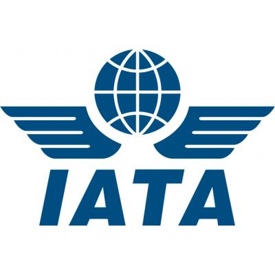 Pierre Charbonneau, Director Passenger at International Air Transport Association (IATA)
