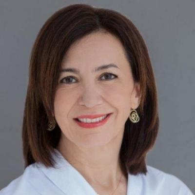 Graciela Arguelles