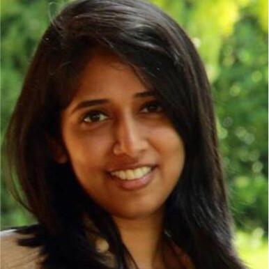 Abhaya Srivatsan