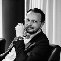 Thomas Danninger