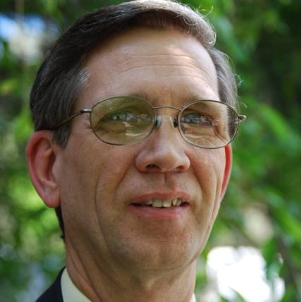Herman Doering
