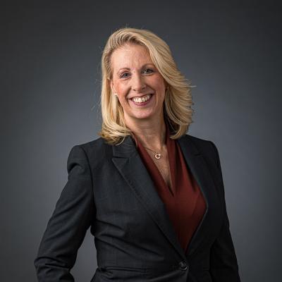 Dr. Michelle Eppler