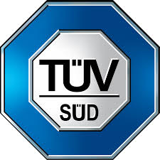 Gregor Reischle, Head of Additive Manufacturing at TÜV SÜD