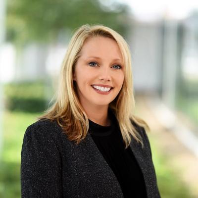 Lindsay Jan, PhD