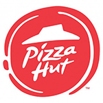 Troy Barnes, Chief Customer Officer at Pizza Hut Asia Pacific
