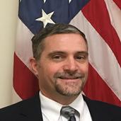Timothy C. Phillis
