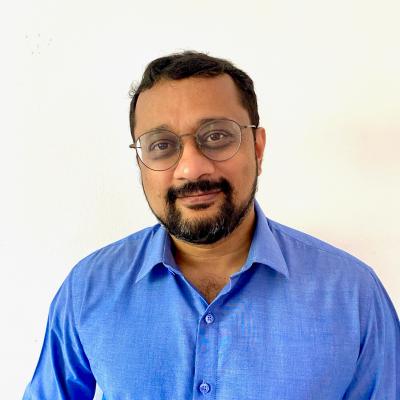 Rajdeep Sadhukhan