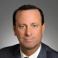 Peter Azzinaro, Managing Director- Global Macro Strategist, Portfolio Management at Manulife