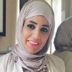 Hanan Al Jabri