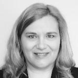 Pam Arpin