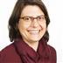 Marie Anne-Haegeman, Chief Risk Officer at Euroclear