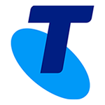 Nick Latham, General Manager of Change and Continuous Improvement at Telstra