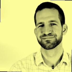 Rowdie Erwin, Media Lead, Programmatic at Kohl's