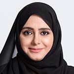 Eng. Anwaar Al Shimmari