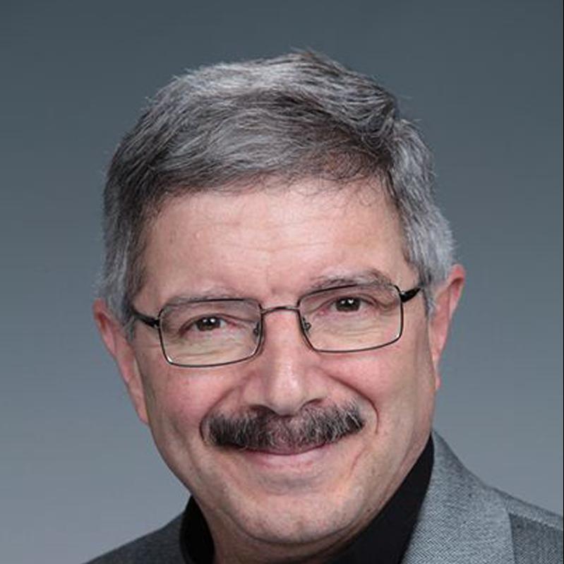 Nicholas Multari, PhD