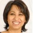 Sandra de Zoysa, Group Chief Customer Officer at Dialog Axiata