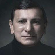 Liakat Dhanji, Chairman & CEO at Cartoon Network Amazone