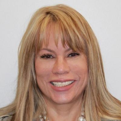 Jacqueline Roeder, Principal at CDM HR Strategies