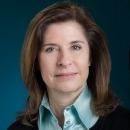 Ms. Linda Robinson
