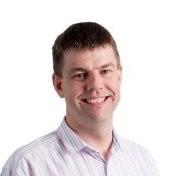 Josef Litt, Director Digital & Transformation at BMI Group