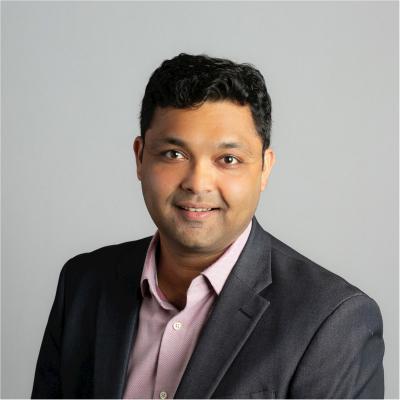 Yashraj Bhawsar