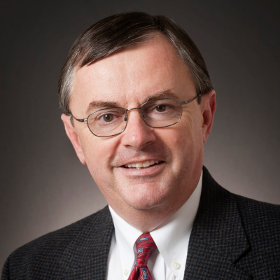 Douglas R. Graham