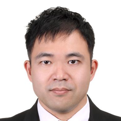 Prof. Dr.-Ing. Yu-Shu Kuo