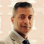 Vikram Sandhu