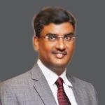 Prashant Sahai