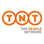 Jean-Pierre Doherty Bigara, Queensland Customer Care Manager at TNT Australia