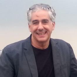 Tom Dalglish, EMEA Regional Advocate at EDM Council