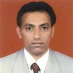 Khallelula Syed