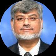 Fazal Husain