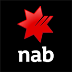 Daniel Rule, Global Head of Financial Crime Solutions at National Australia Bank