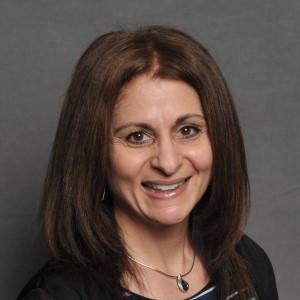 Lisa Inserra