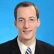 Nils Klingemann, Regional Head of Risk & Controls, Asia Pacific, Anti-Financial Crime at Deutsche Bank