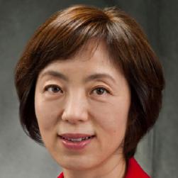 Sue Bai