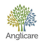 Roy Hazelwood, Contact Centre Manager at Anglicare
