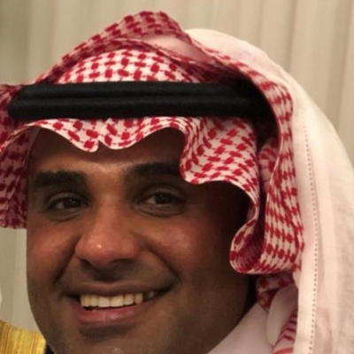 Mr. Suliman A. Al-Mousa, Asset Reliability & Integrity Management  Consulting Services Department at Saudi Aramco