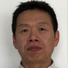 Dalong Li