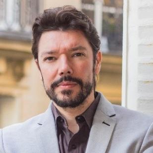 Pablo Alberto González _